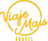 Viaje Mais Brasil Logo
